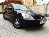 Mitsubishi Lancer GAZ-SUPER-STAN-FULL                                            2008
